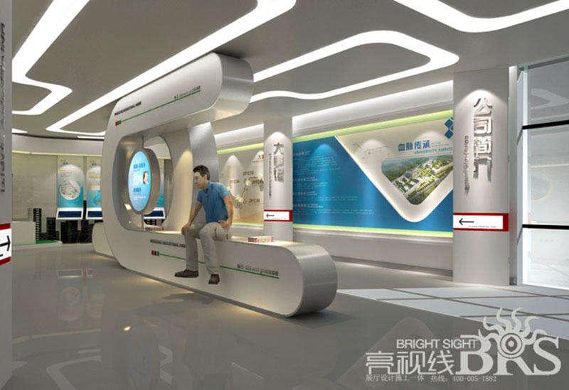 北京集成电路设计企业